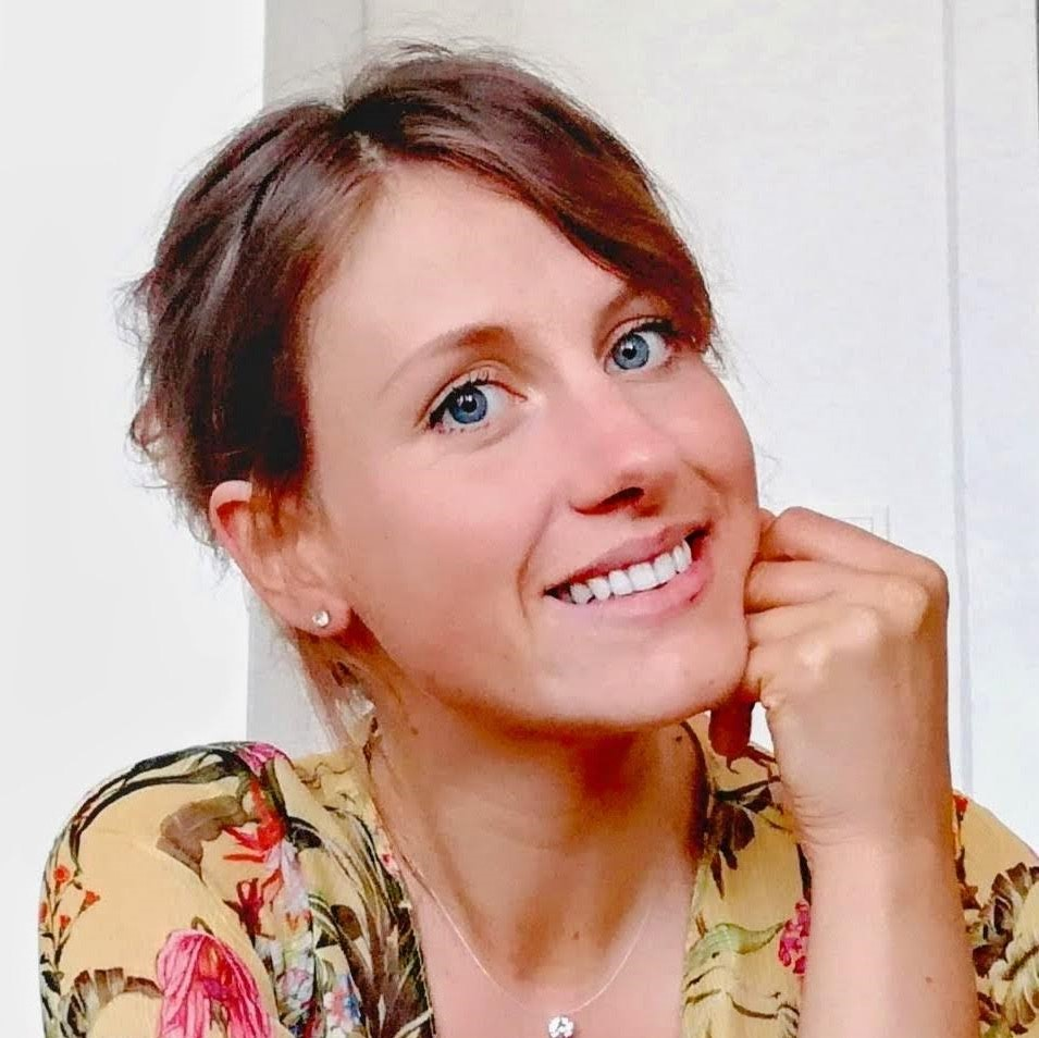 Lina Benner